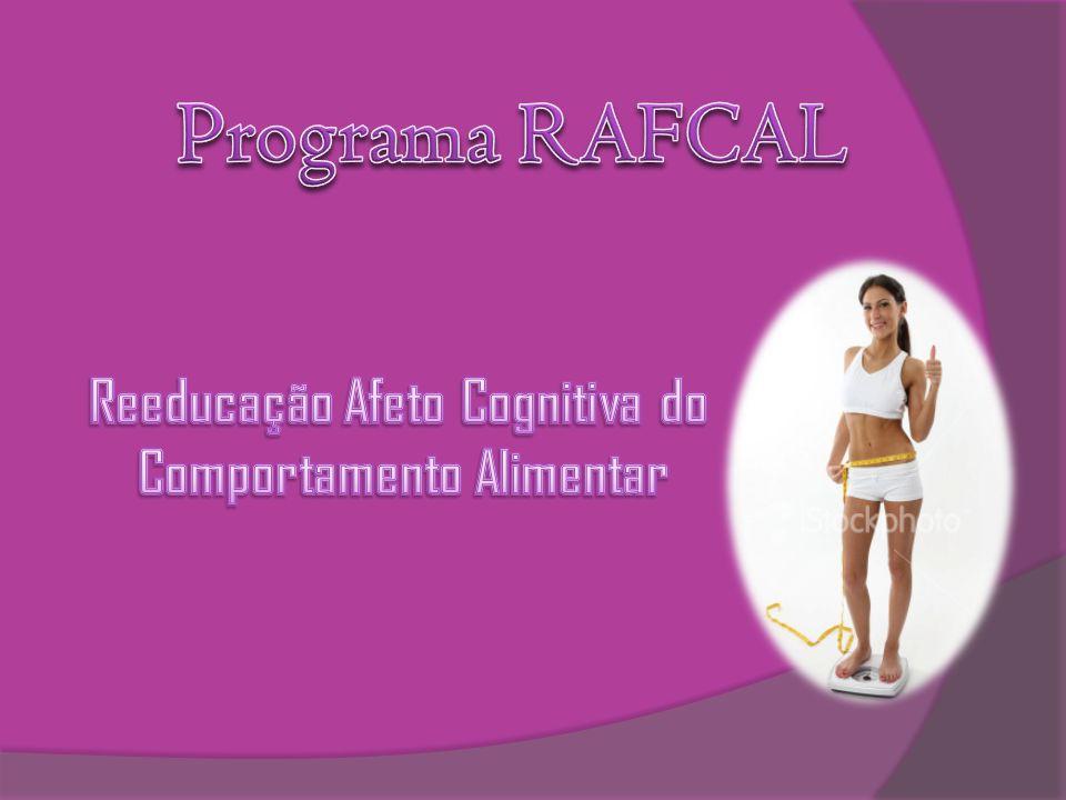 O RACAL é um plano de ações, uma metodologia utilizada no contexto da psicoterapia que auxilia você a compreender a sua situação de sobrepeso ou obesidade, a conhecer seu padrão alimentar e imagem corporal.