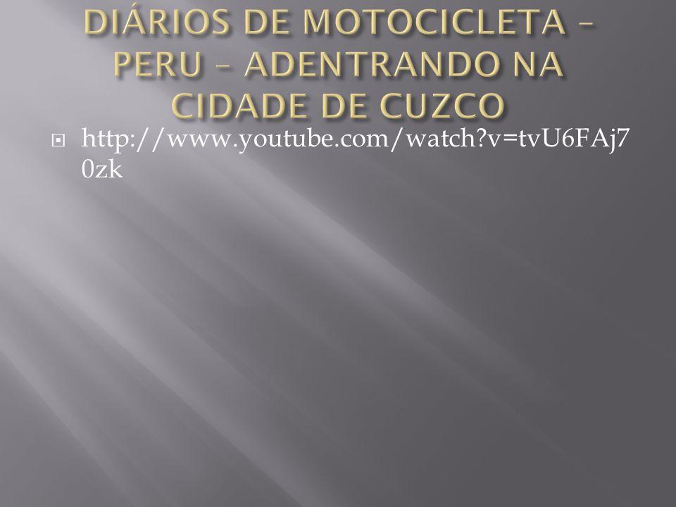  http://www.youtube.com/watch?v=tvU6FAj7 0zk