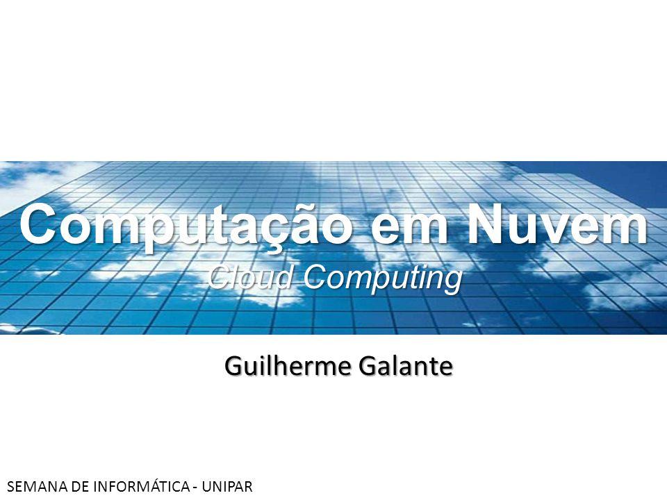 Computação em Nuvem3