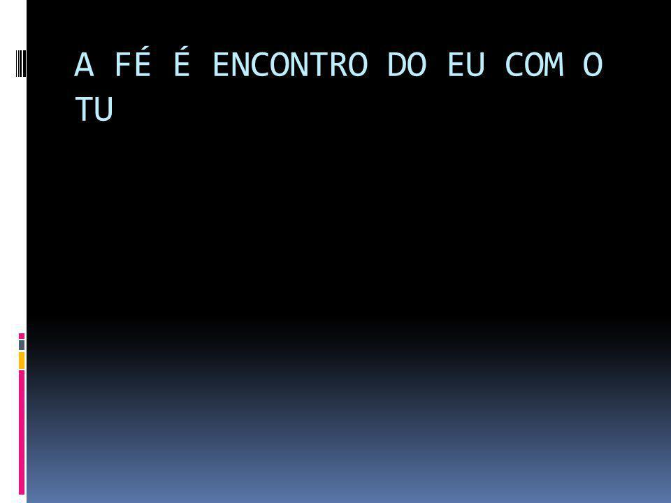 O CONTEÚDO DA FÉ É EXPRESSO NO CATECISMO DA IGREJA CATÓLICA