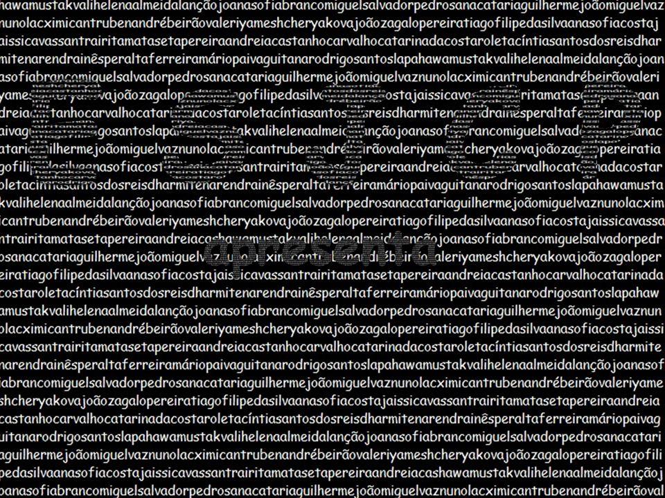 Hawa Mustak Vali – 4,07