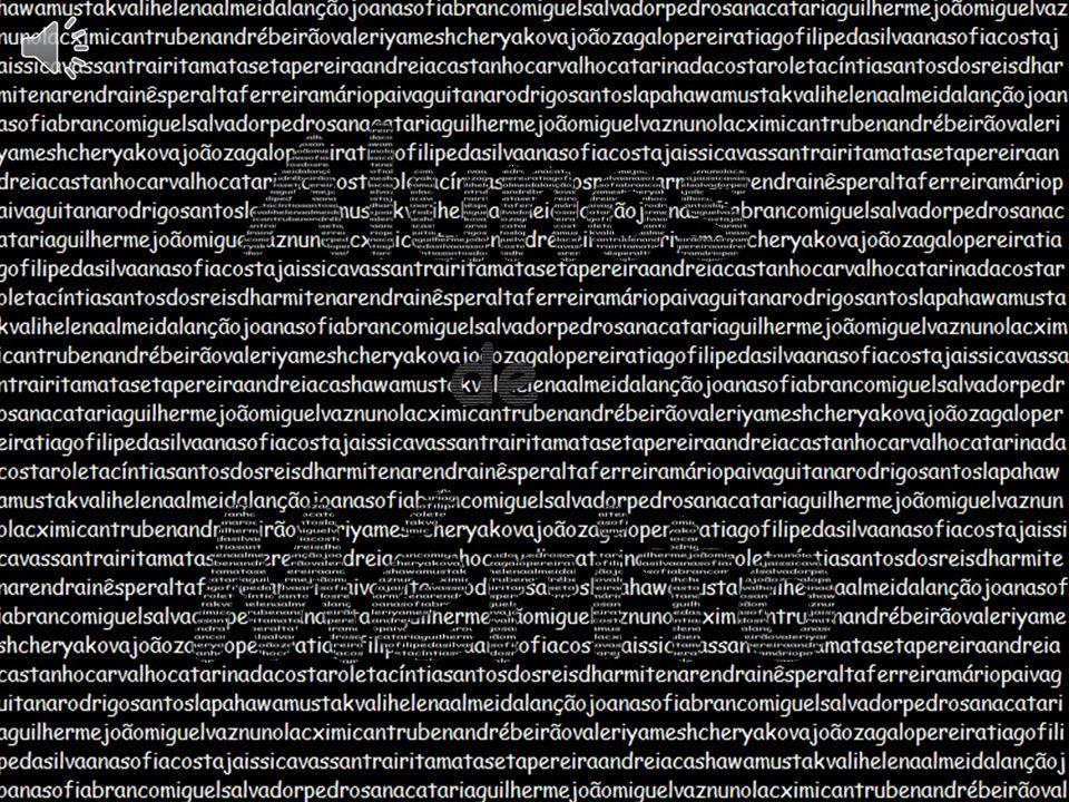 Ana Catarina Guilherme – 4,41 João Miguel Vaz – 4,29 João Miguel Vaz – 4,29 Nuno Lacximicant – 4,31 Nuno Lacximicant – 4,31 Ruben André Beirão – 4,41 Ruben André Beirão – 4,41 Valériya Meshcheryakova – 4,03