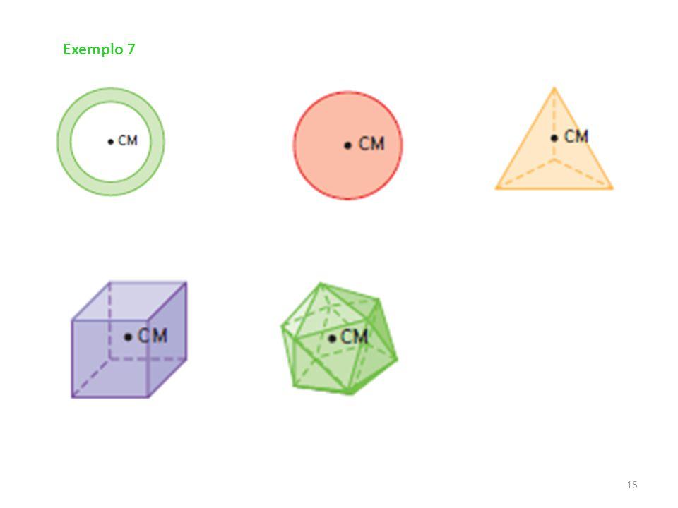 15 Exemplo 7