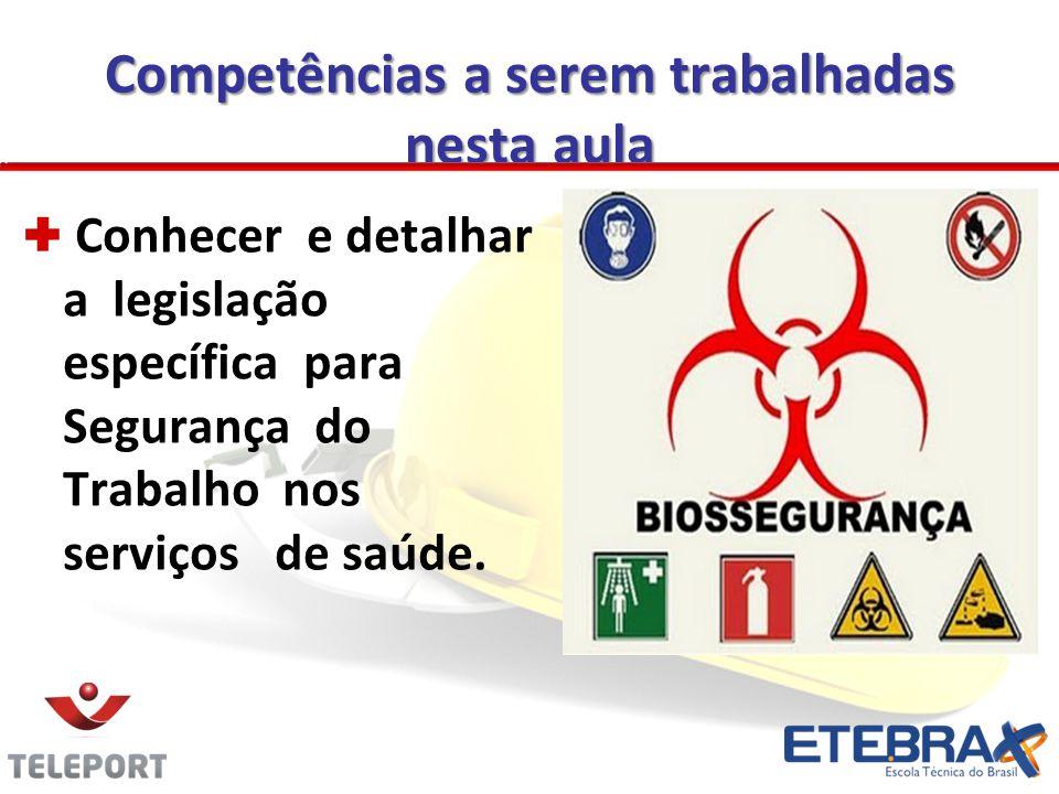 NR 09 - PPRA – PROGRAMA DE PREVENÇÃO DE RISCOS AMBIENTAIS •Identificar riscos biológicos •Elaborar inventário dos produtos químicos •Elaborar PPR PROGRAMAS