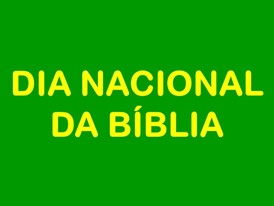 O ESPÍRITO SANTO SOPRA ONDE QUER!