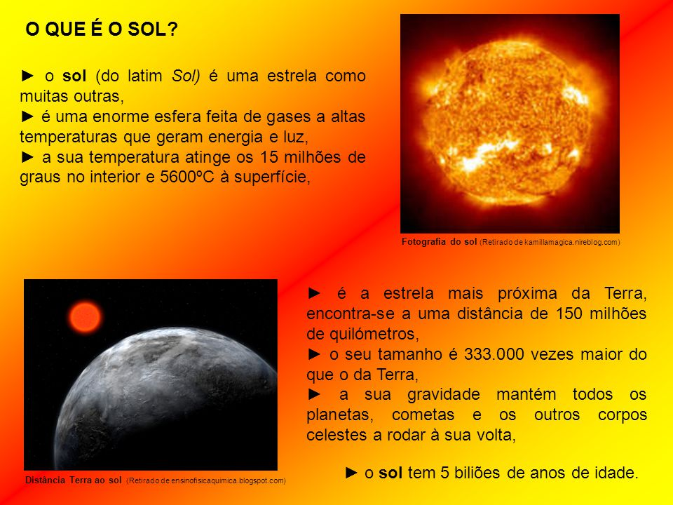 ONDE SE LOCALIZA O SOL.A Via Láctea (Retirado de www.emefnewtoreis.kit.net).
