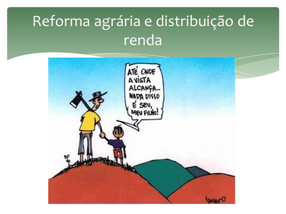  Revolução socialista – Comunas populares  Unidades produtivas rurais de caráter autônomo, que deveriam se responsabilizar pelo abastecimento do país.