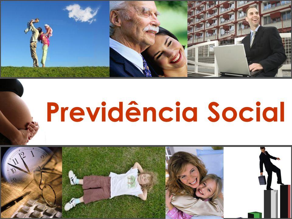 ...... RenatoFollado r Consultoria emPrevidência Previdência Social