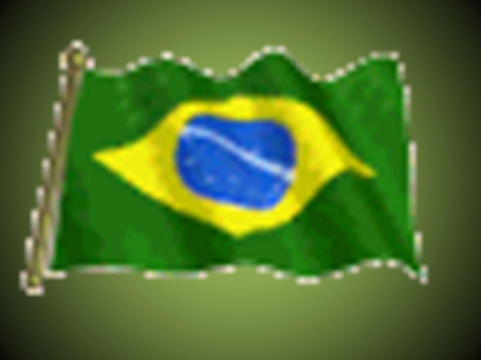 OPINIÕES • O abraço no prédio da Petrobras, no Rio de Janeiro, foi só mais um passo na campanha O Petróleo Tem que ser Nosso. Azenha • O Brasil virou
