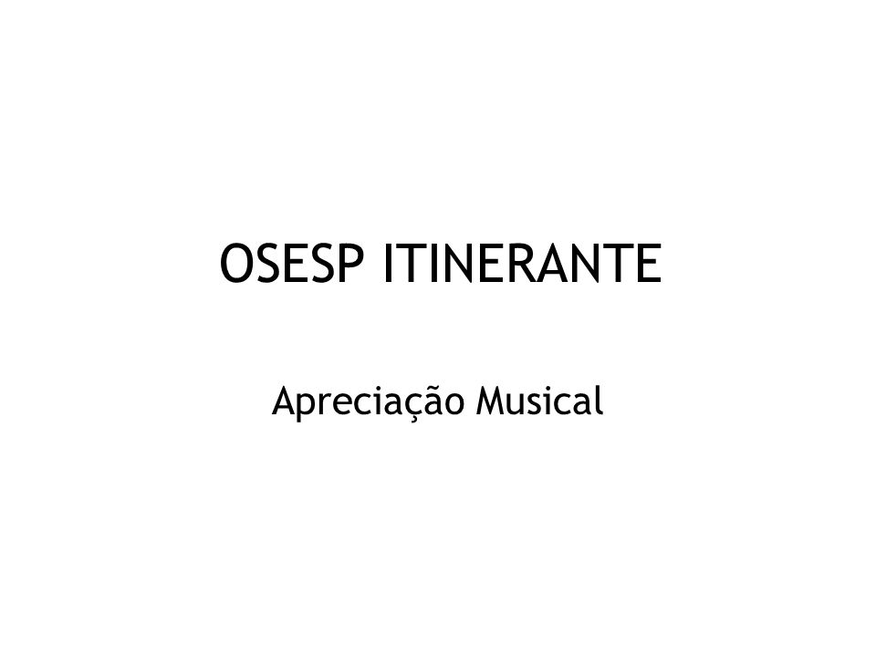22 de Dezembro de 1808 •Concerto público no Theater an der Wien •Sinfonia nº 5 Op.67 •Sinfonia nº 6 Op.68 •Modelos para as duas escolas românticas do século XIX
