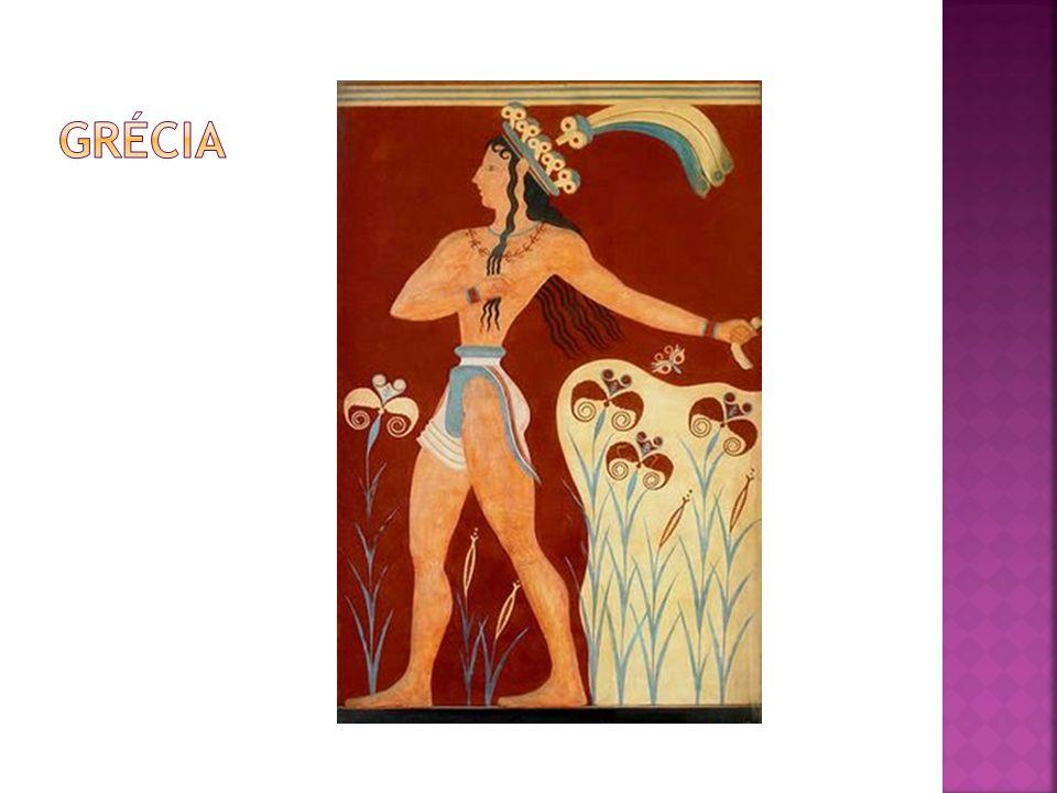 O Grito Edvard Munch, datada de 1893
