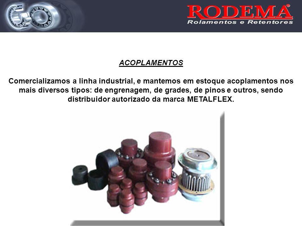 ADESIVOS Somos Distribuidores Autorizados da marca THREE BOND, trabalhamos com diversos produtos adesivos para vedação e aderência, para as mais diversas utilidades.