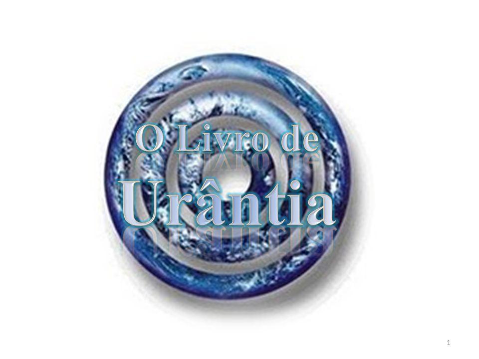 82 créditos Organizador: Carlos Leite da Silva Data: 29 de junho de 2010.