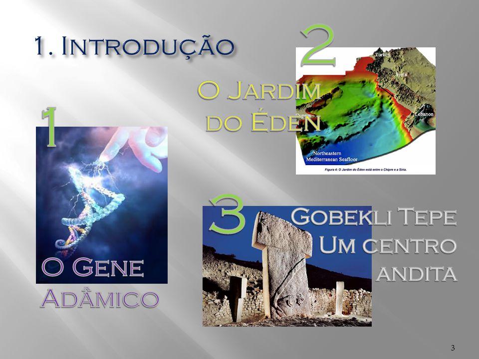 34  Juntamente com os avanços na tecnologia de sonar e nas pesquisas genéticas, a Teoria das Placas Tectônicas também sustenta a história de Adão e Eva no Jardim do Éden lida n' O Livro de Urântia.