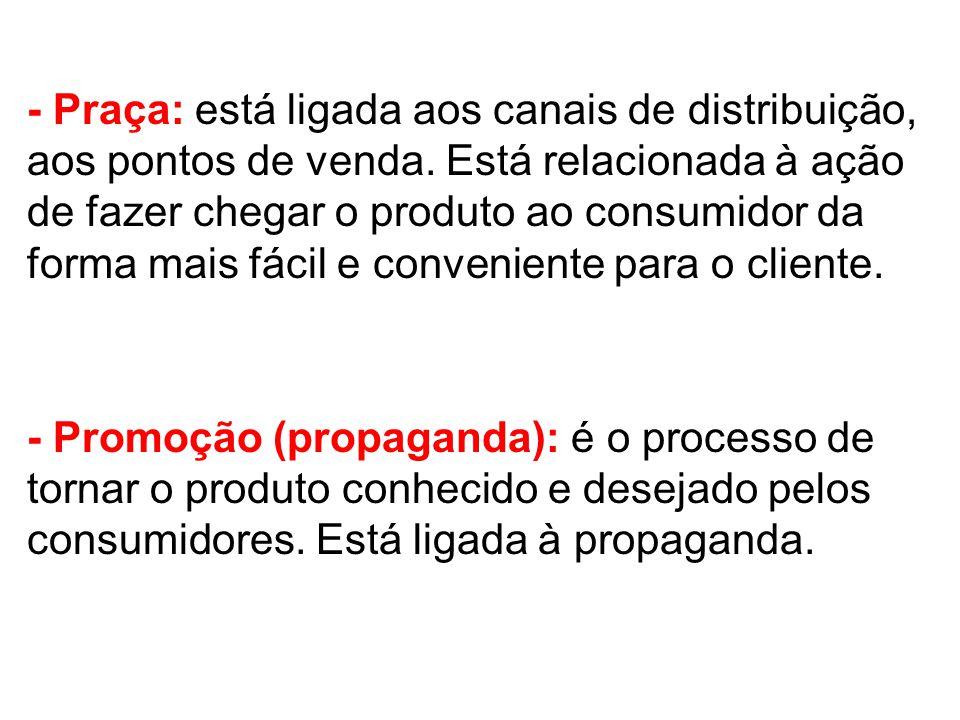 Dos Bancos de Dados e Cadastros de Consumidores Art.