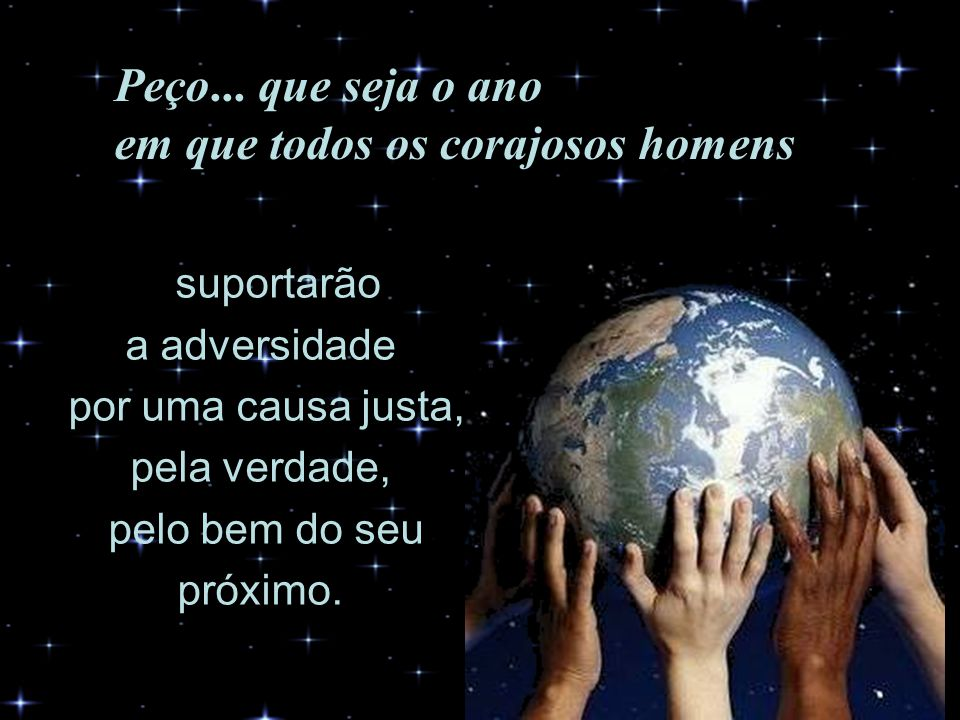 Minha mais autêntica maneira de amar: † Dom Farès Maakaroun Arcebispo da Igreja Católica Apostólica Greco-Melquita no Brasil Minha Benção Apostólica