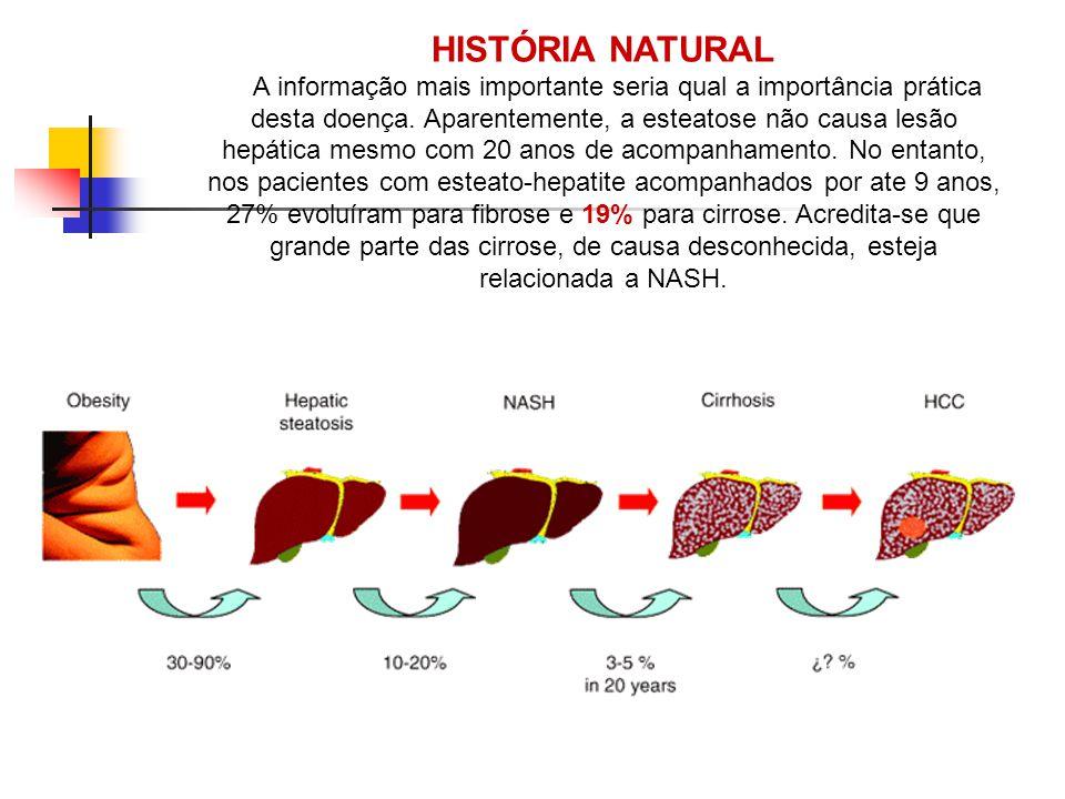 HIALINOSE INTRACELULAR:  Sinonímia: Transformação hialina intracelular ou Degeneração hialina intracelular.