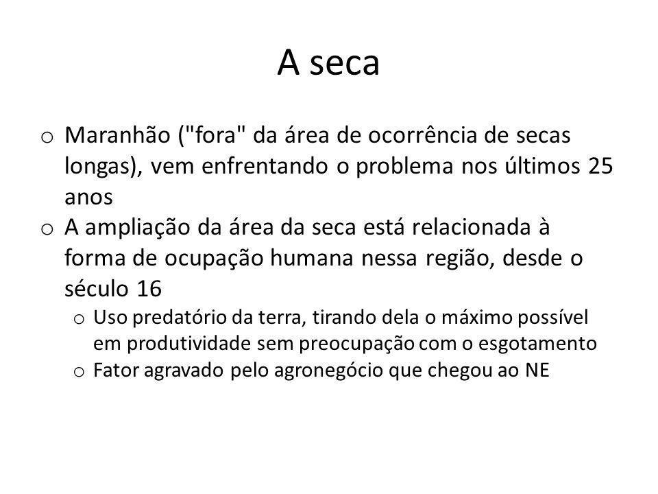 Exemplo 3 • Bolsa família: – Redução da mortalidade infantil e taxa detecção da hanseníase (?) – Aumentou o consumo de alimentos de baixo qualidade (refrigerantes, embutidos, etc) – Aumento da prevalência da obesidade no Brasil mais elevado entre as famílias de baixa renda