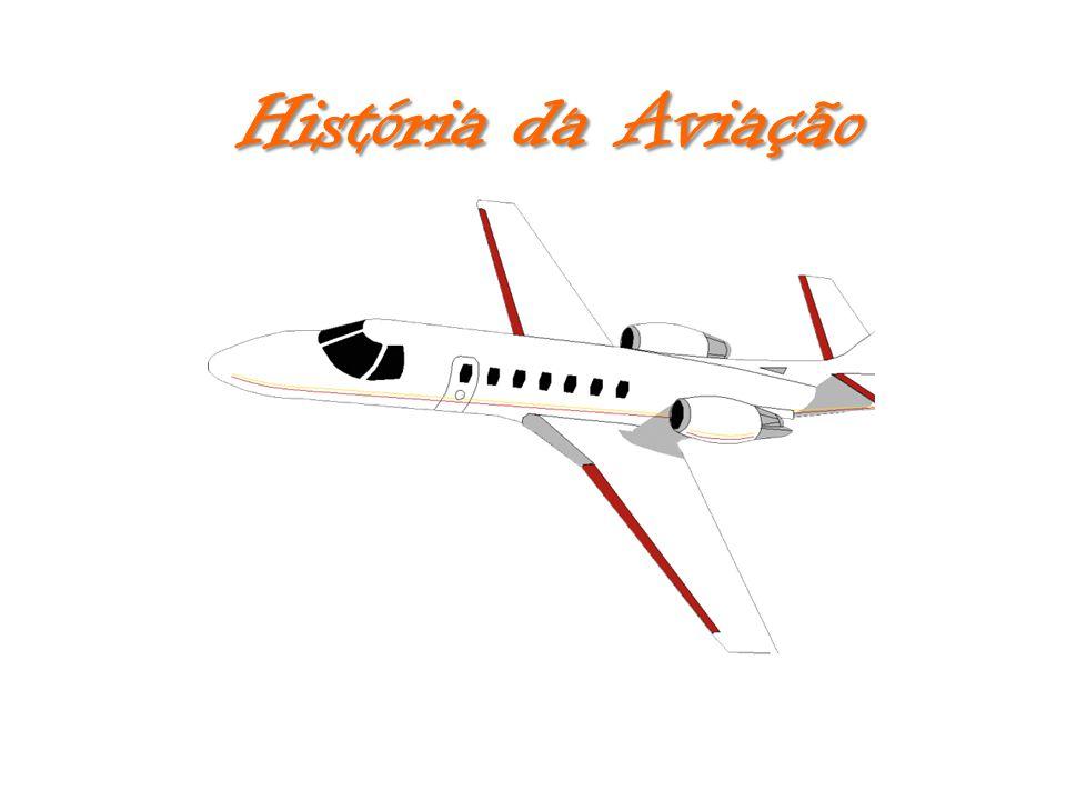 Muitas pessoas acreditavam que voar fosse impossível, e que era um poder além da capacidade humana.