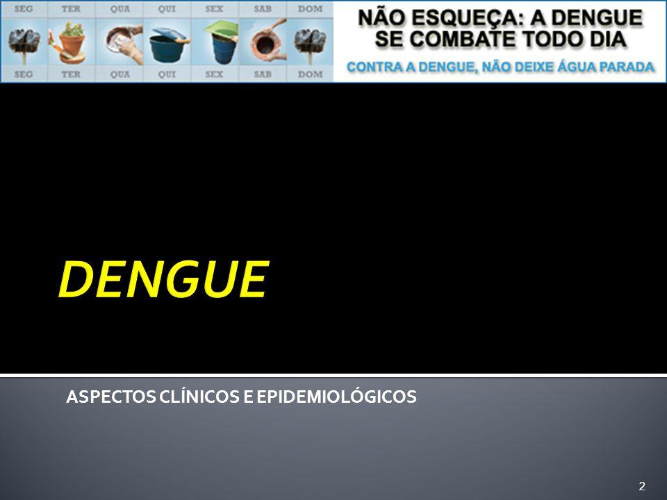  Controlar a ocorrência da doença através do combate ao mosquito transmissor.