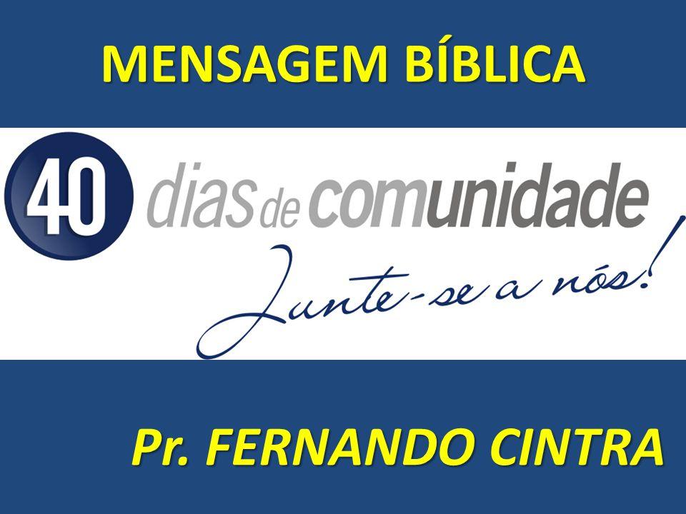 JUNTOS PERTENCEMOS MELHOR -Romanos 12.5