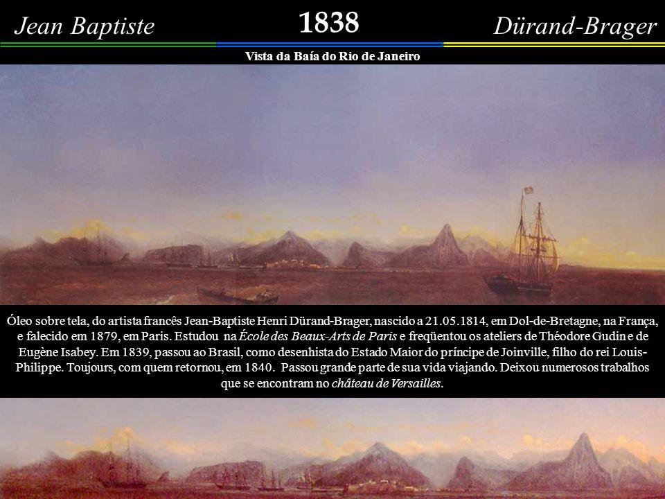 1838 Charles Lalaisse Negres Cangueiros Desenho de Charles Lalaisse, francês, nascido em 1811.