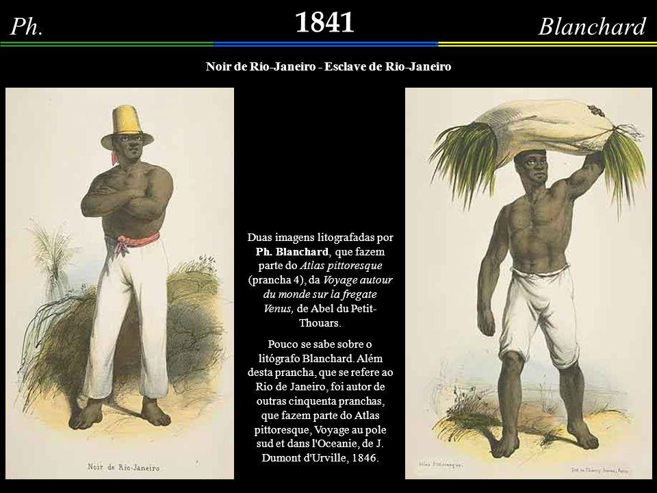1841 Jules M.V.