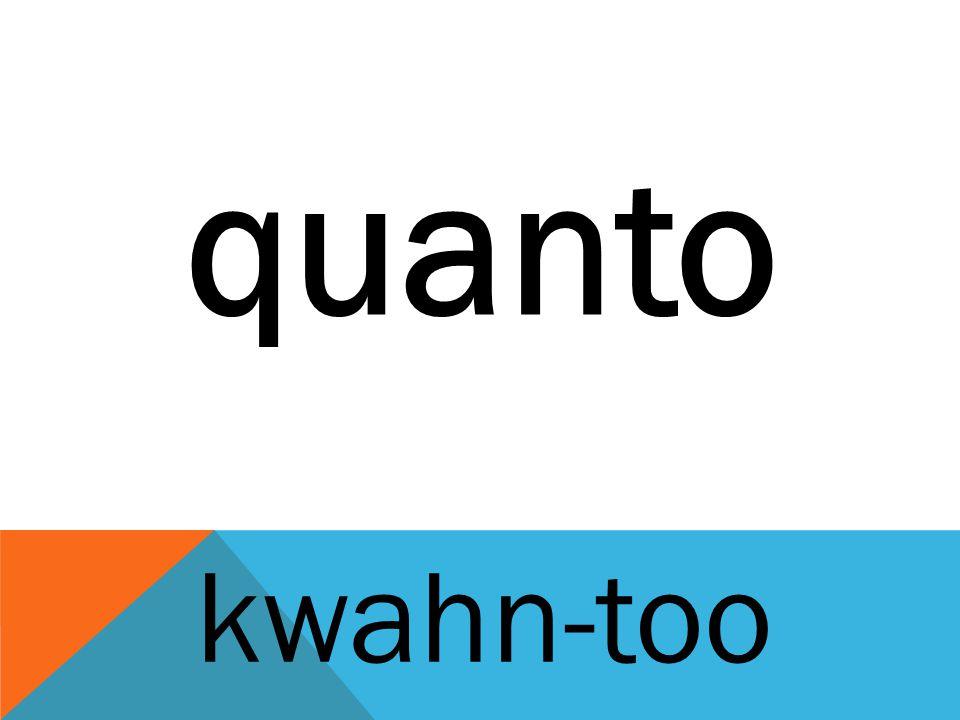 quanto kwahn-too