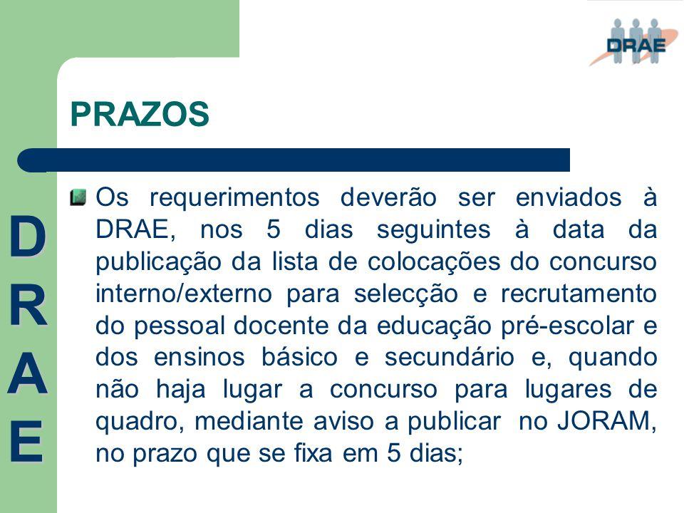 OBJECTO Regular o regime de acumulação de funções e actividades públicas e privadas dos educadores de infância, dos professores dos ensinos básico e secundário e dos docentes especializados em educação e ensino especial.
