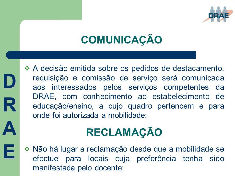 NÍVEIS DE CERTIFICAÇÃO Nível B2, como mínimo a aplicar aos candidatos à docência nos seguintes grupos de recrutamento: Do 2ºC do ensino básico:  240 (Educação Visual e Tecnológica);  250 (Educação Musical);  260 (Educação Física); Do 3ºC do ensino básico e ensino secundário:  600 (Artes Visuais);  610 (Música);  620 (Educação Física); Nível C1,como mínimo a aplicar aos candidatos à docência em grupos de recrutamento não referidos nas alíneas anteriores; DRAEDRAEDRAEDRAE