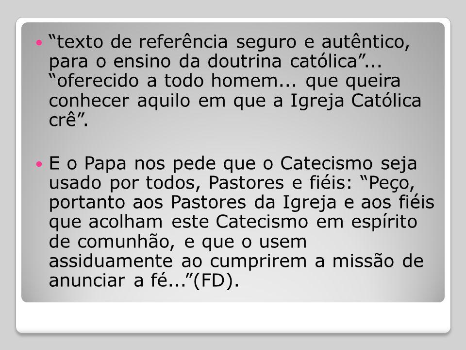 """ A outra doutora da Igreja, Santa Teresa de Ávila (1515´1591) dizia: ´Eu sou filha da Igreja !´ """"Em tudo me sujeito ao que professa a Santa Igreja Ca"""