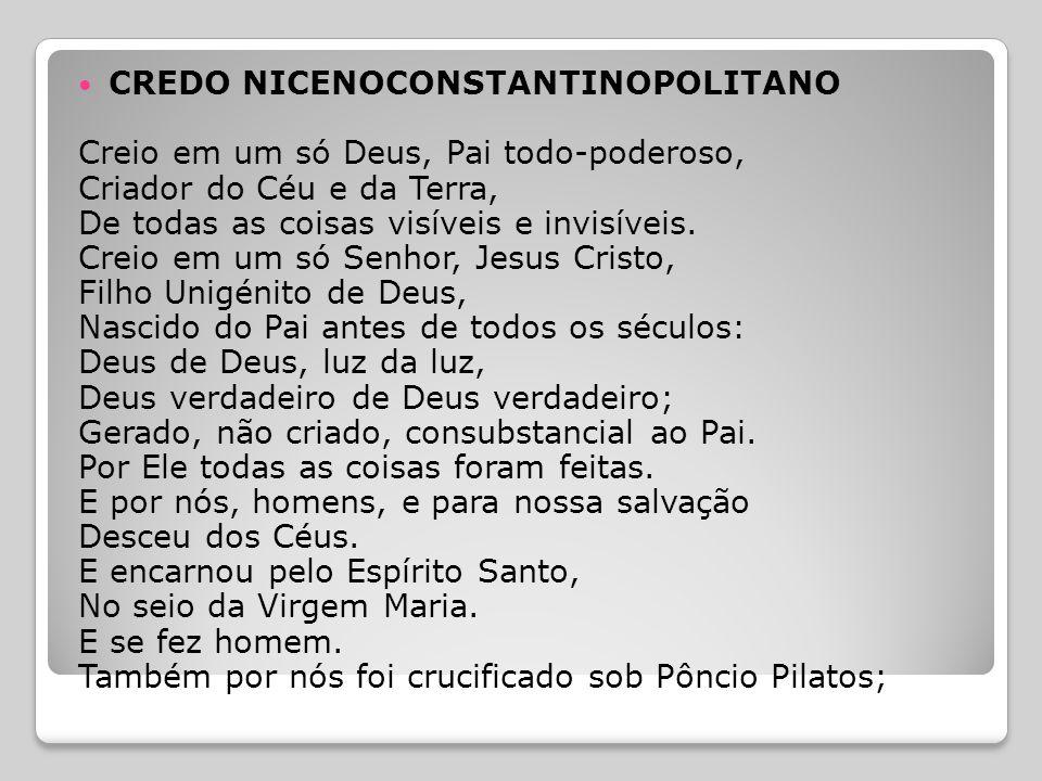  Essa mesma grande promessa que Ele já tinha feito a Pedro, como Cabeça visível da Igreja (cfMt 16,18), estende para todo o Colégio Apostólico unido