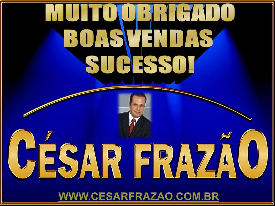 WWW.CESARFRAZAO.COM.BR