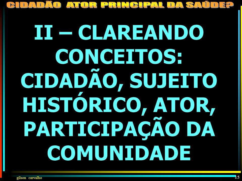 gilson carvalho GILSON CARVALHO 14 ÍNDICE EJ & RG GASTO PÚBLICO BRASILEIRO-DIA COM SAÚDE - 2012 R$2,47 POR DIA