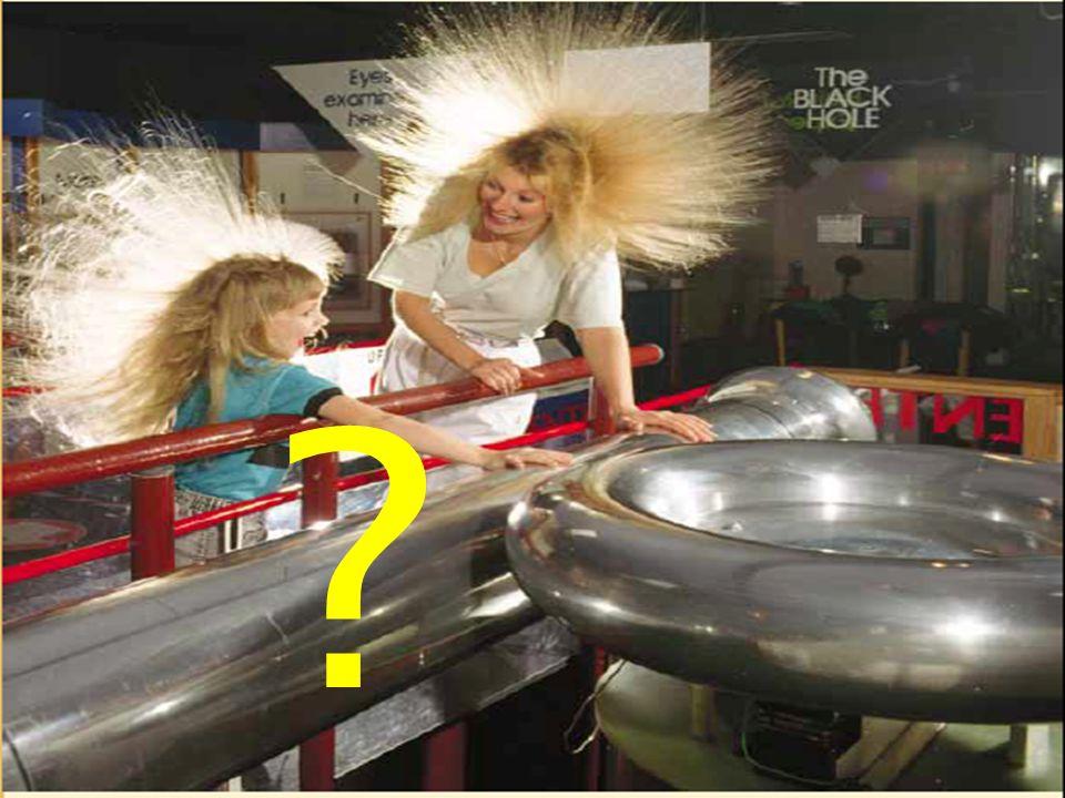 alteração massaimãcarga elétrica É uma alteração produzida no espaço onde há uma massa, um imã ou uma carga elétrica.