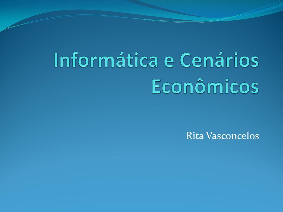 Rita Vasconcelos