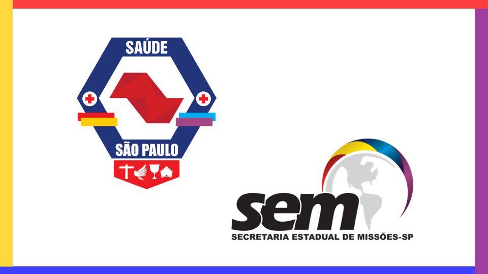 SAÚDE SÃO PAULO FARMÁCIA SAÚDE SÃO PAULO  Todos os medicamentos são fruto de doações de laboratórios.