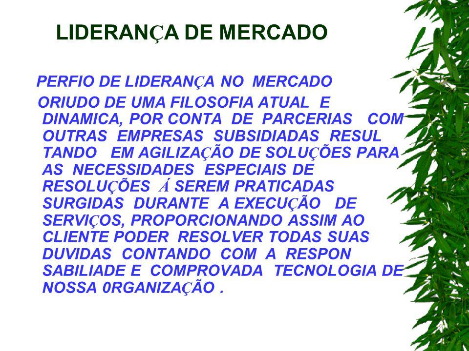 PRINCIPAIS FORNECEDORES WEG - Sergio (011) 4601-1171 Siemens - Zugair (19) 9841-2316 Kcel - Rog ・ rio (19) 8137-7328 Matesa Materiais Eletricos - Luci