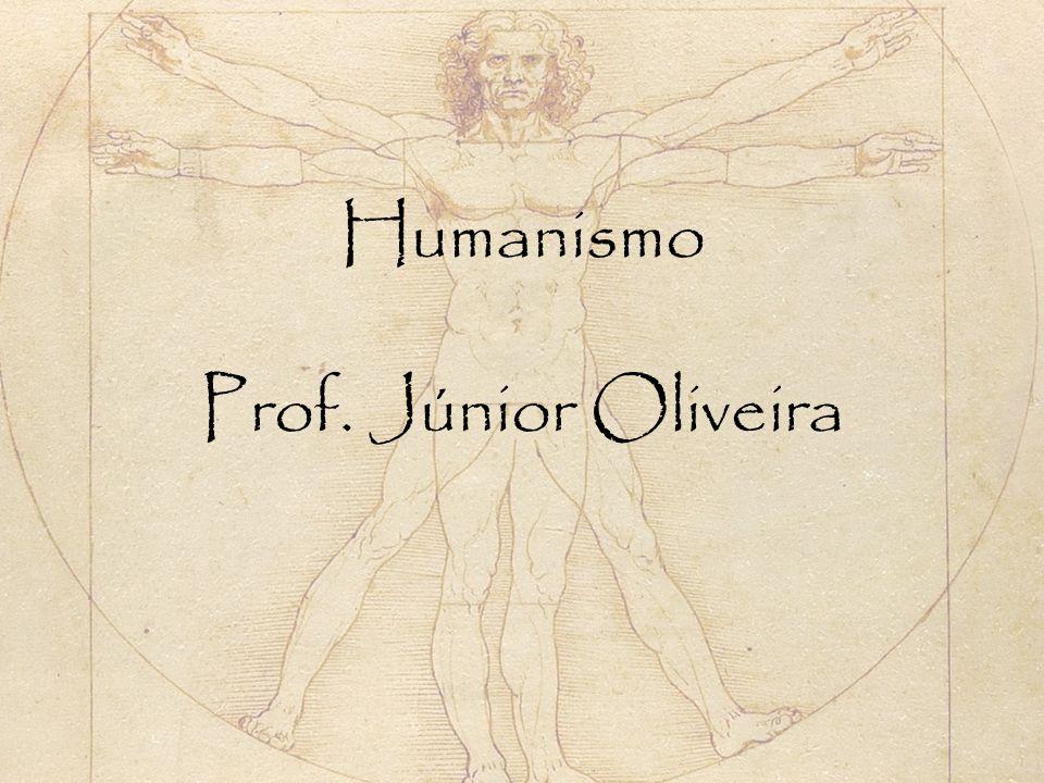 Humanismo 1.
