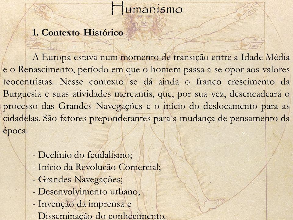 Humanismo 2.