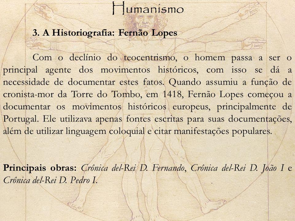Humanismo 4.