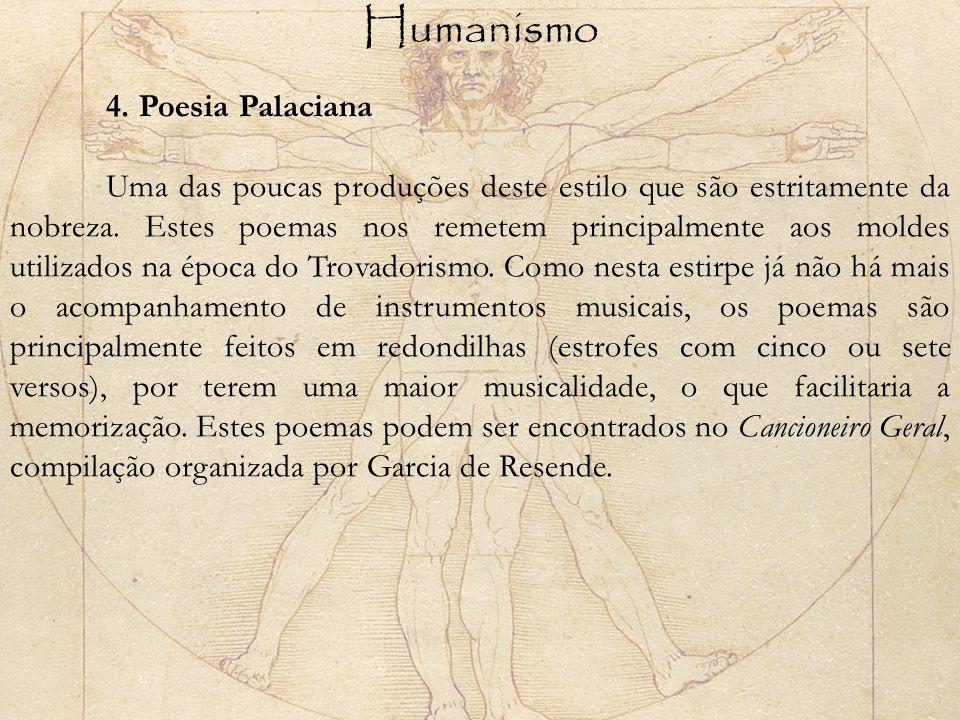 Humanismo 5.