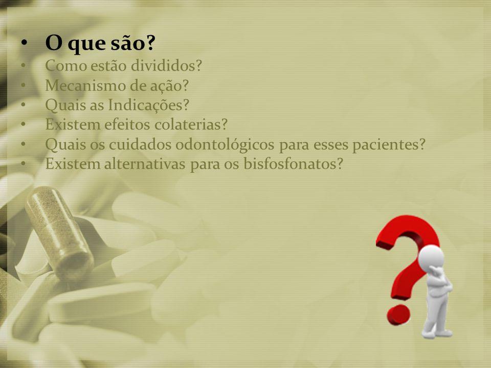 Paulo S.S. Santos ET AL.