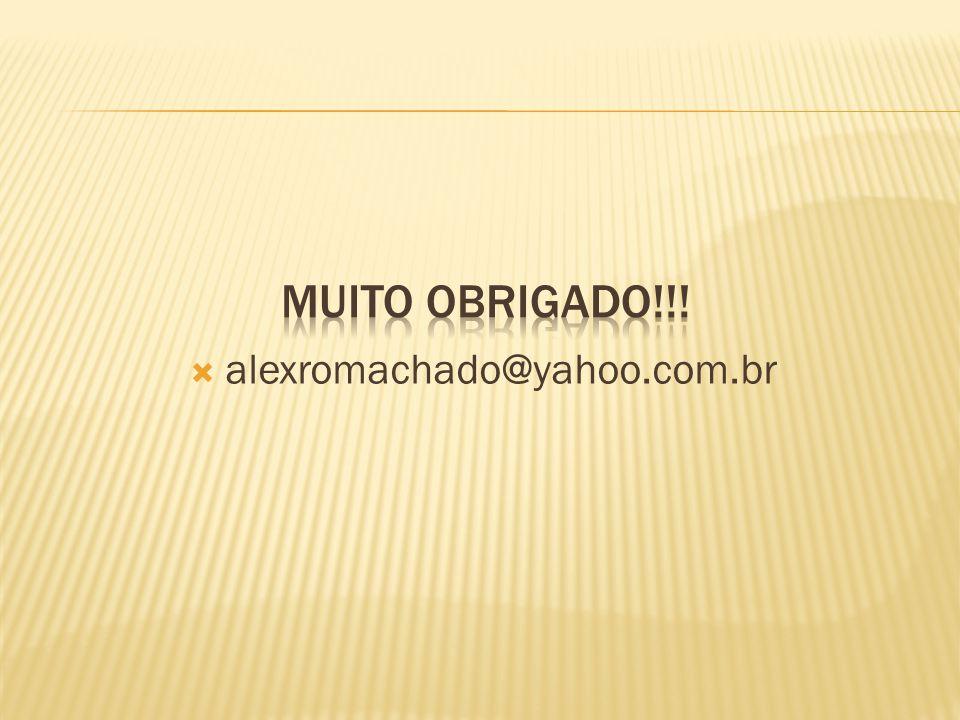  alexromachado@yahoo.com.br
