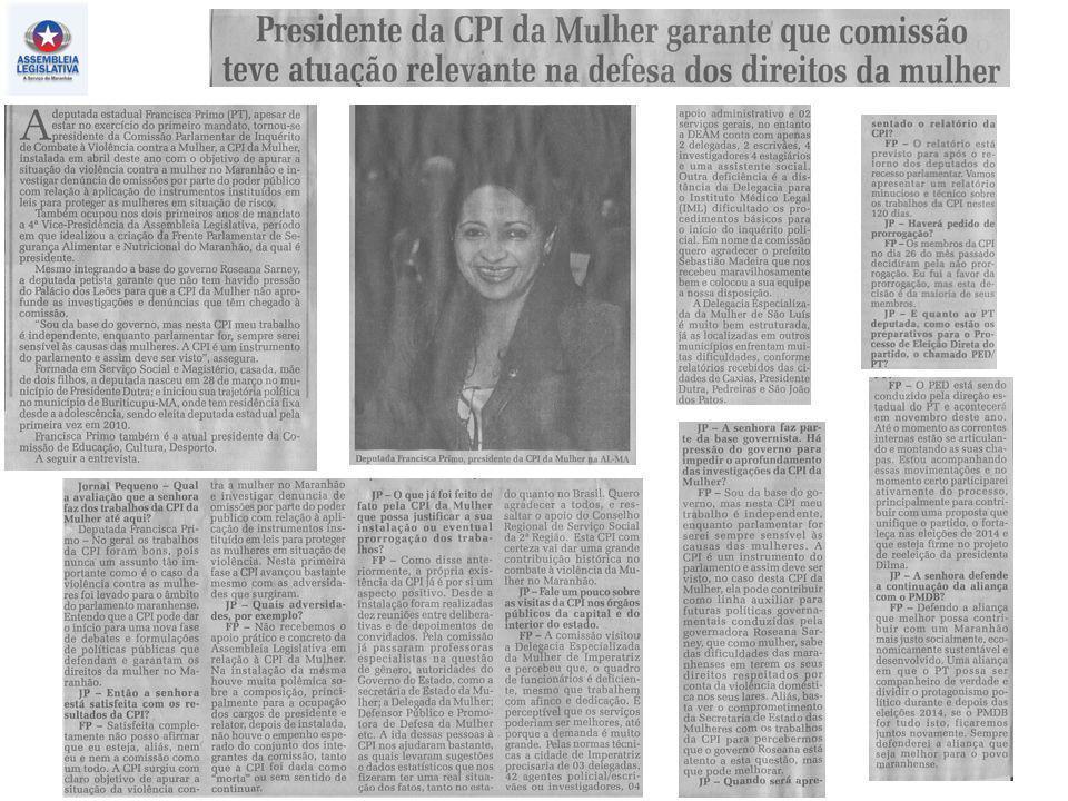 07.07.2013 – Jornal Pequeno – Política – pag. 03