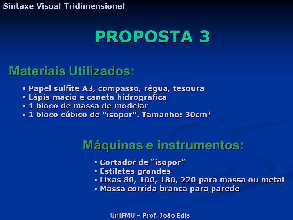 UniFMU – Prof.