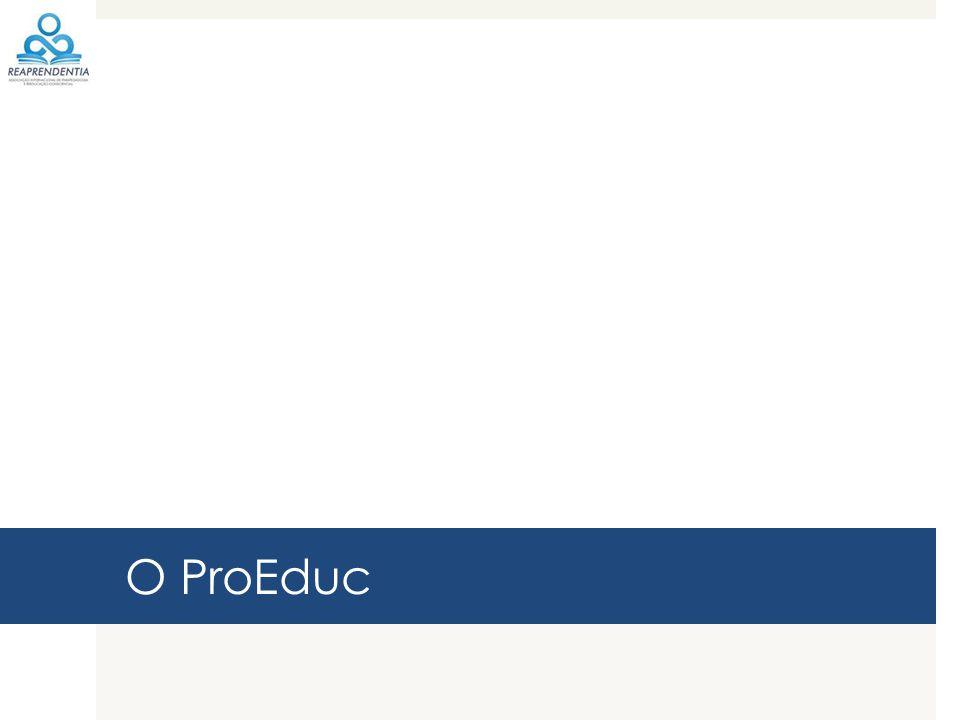 O ProEduc