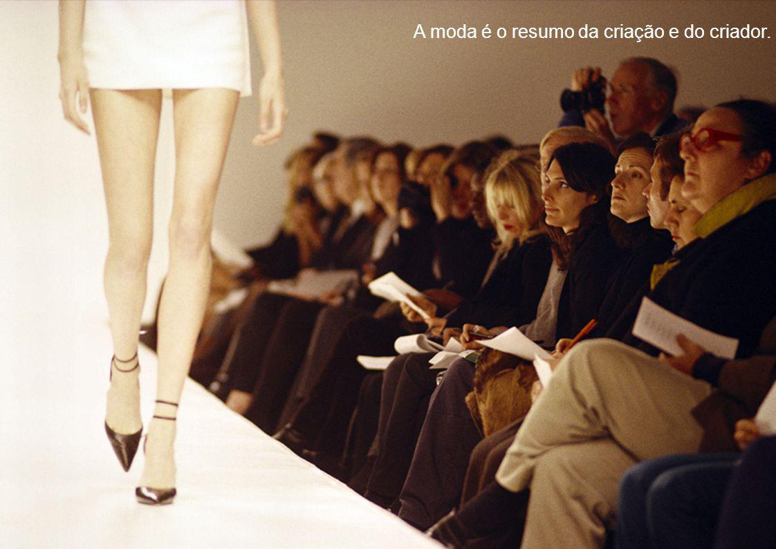 É com grande satisfação que anunciamos a criação e a realização do Londrina Fashion Week na cidade de Londrina, com o objetivo de apresentar não somente a cidade sede, mas todo o potencial que Londrina e Região Norte do Paraná tem para oferecer na evolução do mundo da moda.
