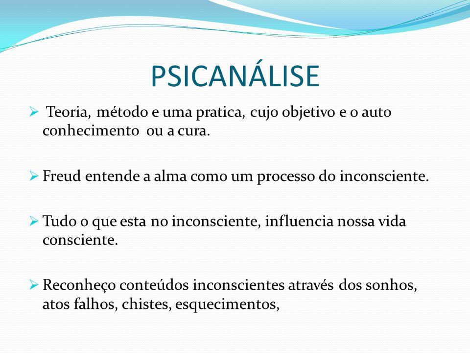 Escolha profissional segundo a Psicanálise  Antes da industrialização raramente se escolhia uma profissão.
