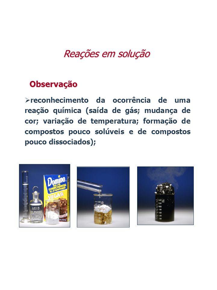 Casa: Cozinhando: - fermento (NaHCO 3 ) (base) - vinagre (HOAc) (ácido) Limpeza: - ajax (NH 3 ) (base) Frutas: Limão; laranja (ácidos) Solo: adição de Ca(OH) 2 /CaCO 3 (base) Automóvel: bateria = ácido sulfúrico Medicina : antiácidos: Mg(OH) 2 e NaHCO 3 (base) Grupo de Substâncias